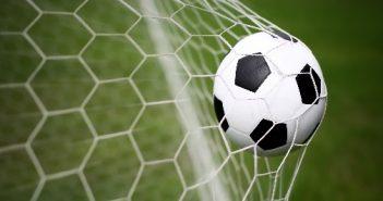 soccer-ball-in-net11